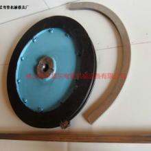 供应电动弯管器/液压模具/按客户要求设计/订做