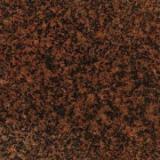 供应优质石材贵妃红,厂家批发优质石材贵妃红--河北灵塔石材厂