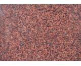 供应贵妃红,贵妃红石材,贵妃红花岗岩