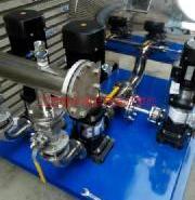 RFB供水设备供应厂家图片
