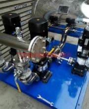 供应管道泵价格,江西最大管道泵厂家,管道泵华南供应商,管道泵