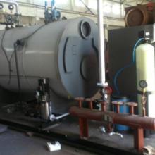 供应上海蒸汽清洗机,蒸汽清洗机厂家,蒸汽清洗机价格