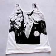 超低价处理棉料杂款童背心图片