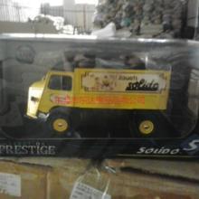 塘厦毛绒玩具回收批发市场回收塘厦毛绒玩具回收玩具市场塘厦毛绒玩具回收图片