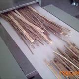 供应微波木材干燥设备/广州微波木材干燥设备/广州科威微波木材干燥设备