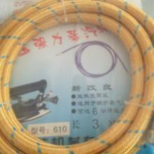 供应汽带-供应辛集辛阳缝纫设备汽带