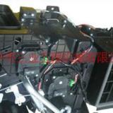 供应挖掘机PC200-7空调风供应商