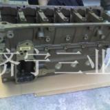 供应挖掘机PC130-7缸体的价格