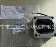 供应pc200-7近期加热器