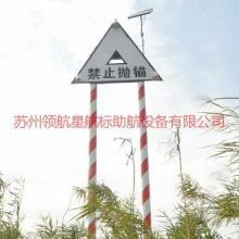 供应管线标厂家电话-管线标厂家报价-管线标厂家直销