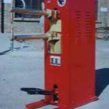 供应衡水威德DN-25点焊机批发