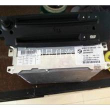 供应华晨宝马5系E60音响主机,导航主机,双层DVD主机价格