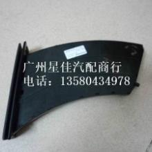 供应广州宝马E60茶杯架,饮料架子,质量保证,广州奔驰宝马配件批发