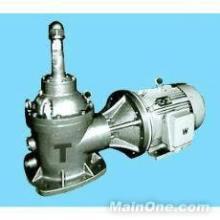 供应泰兴减速机总厂冷却塔专用减速机批发