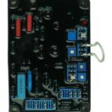 供应AS480斯坦福发电机自动调压板