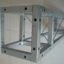 贵阳桁架销售200200加强方管桁架加重型桁架销售宏达特惠价格图片