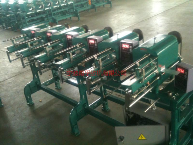 供应宁波最好的宝塔线机,宁波最好的宝塔线机厂家,宁波宝塔线机生产厂家