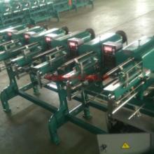 供应宁波线机的价格_宁波纺线机生产厂家