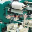 涤纶线绕线机厂家图片