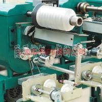 供应涤纶线绕线机厂家,涤纶线绕线机报价,涤纶线绕线机批发