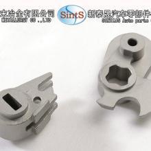 供应粉末冶金MIM工艺传动件