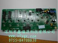 控制器线路板图片/控制器线路板样板图 (4)