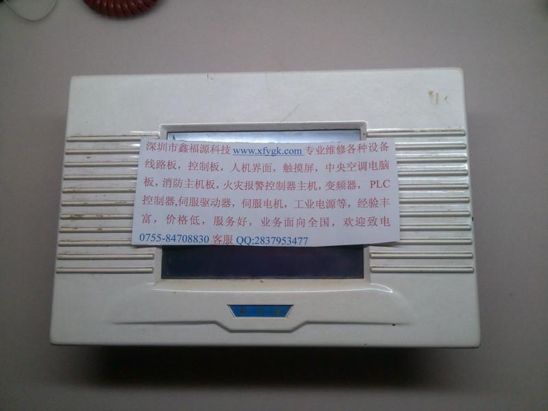 供应用于DM23C的控制触摸屏维修