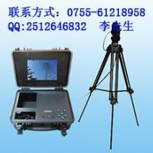 供应智能移动视频监控设备电力应急指挥