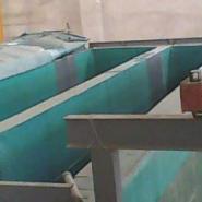 水池防腐材料图片