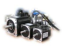 供应TSFA系列永磁交流伺服电机图片