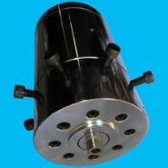 浙江吹膜机模头图片