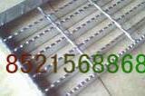供应钢格板  镀锌钢格板