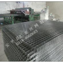 供应山西矿用物资钢筋网图片