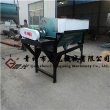 锰矿专用磁选设备