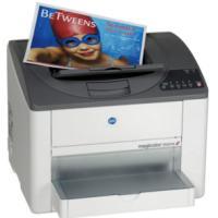 供应慈溪维修彩色打印机