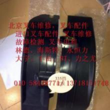 供应北京林德叉车配件在哪买,林德叉车配件,林德叉车维修图片