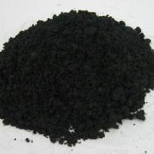 供應型煤塊煤蘭炭石油焦粘合劑袋裝銷售批發