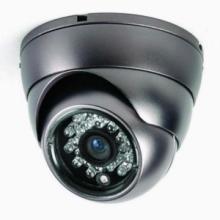 安装监控摄像头维修