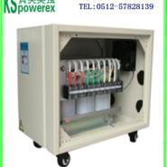 昆山工业级交流稳压器PHS系列图片