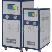 开放式冷水机/水冷开放式冷水机组