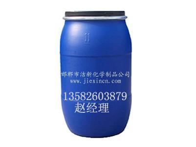 供应非离子表面活性剂供应图片