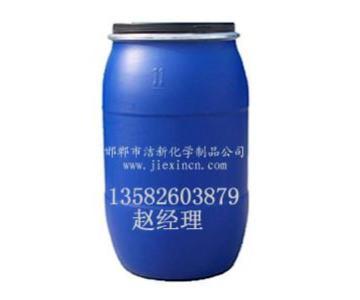 供应皮革脱脂非离子表面活性剂,的皮革用非离子表面活性剂图片