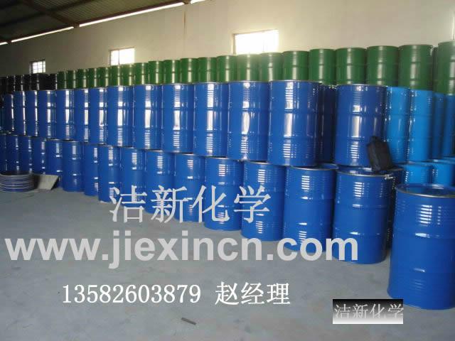 供应除重油非离子表面活性剂图片