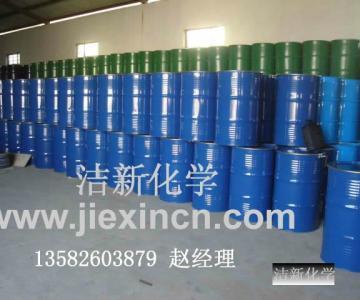 供应专业生产非离子表面活性剂,非离子表面活性剂生产厂家,非离子表面活图片