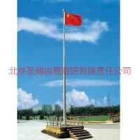 北京不锈钢旗杆北京各种旗杆制作
