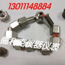 供应压力表接头焊接201.5碳钢不锈钢
