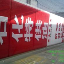 供应广东省荔湾区加油站立柱灯箱批发