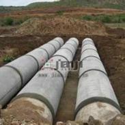 五大连池PE管道管材图片