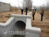 供应仁怀PE管道管材/锦州非开挖施工批发