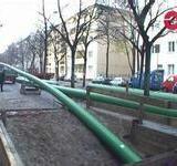 供应潍坊市非开挖顶管施工,潍坊市专业非开挖马路顶管,燃气顶管